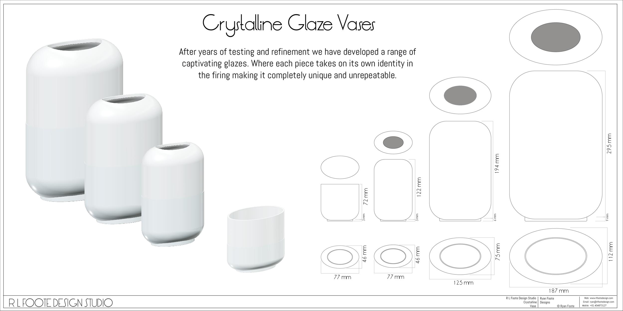 Vase sizes-01.png