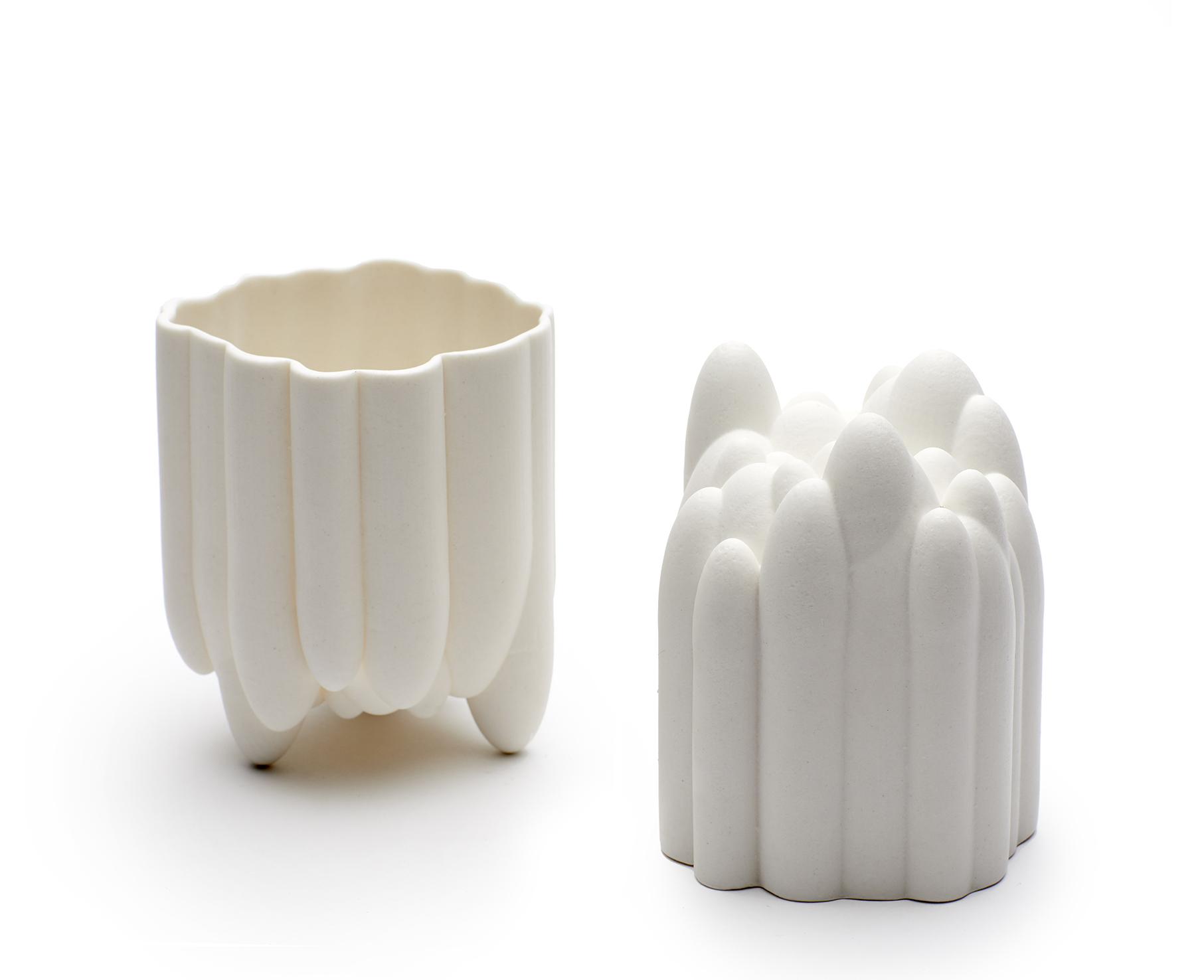 cups 3.jpg