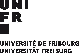 UNF_Logo_100pr_pos.png