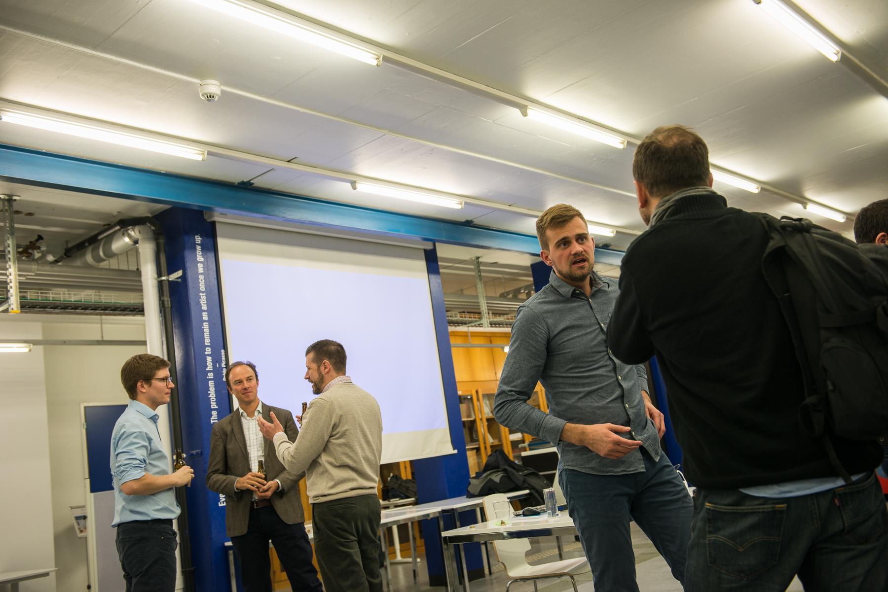2017-11-16_InnovationClub_37_web.jpg
