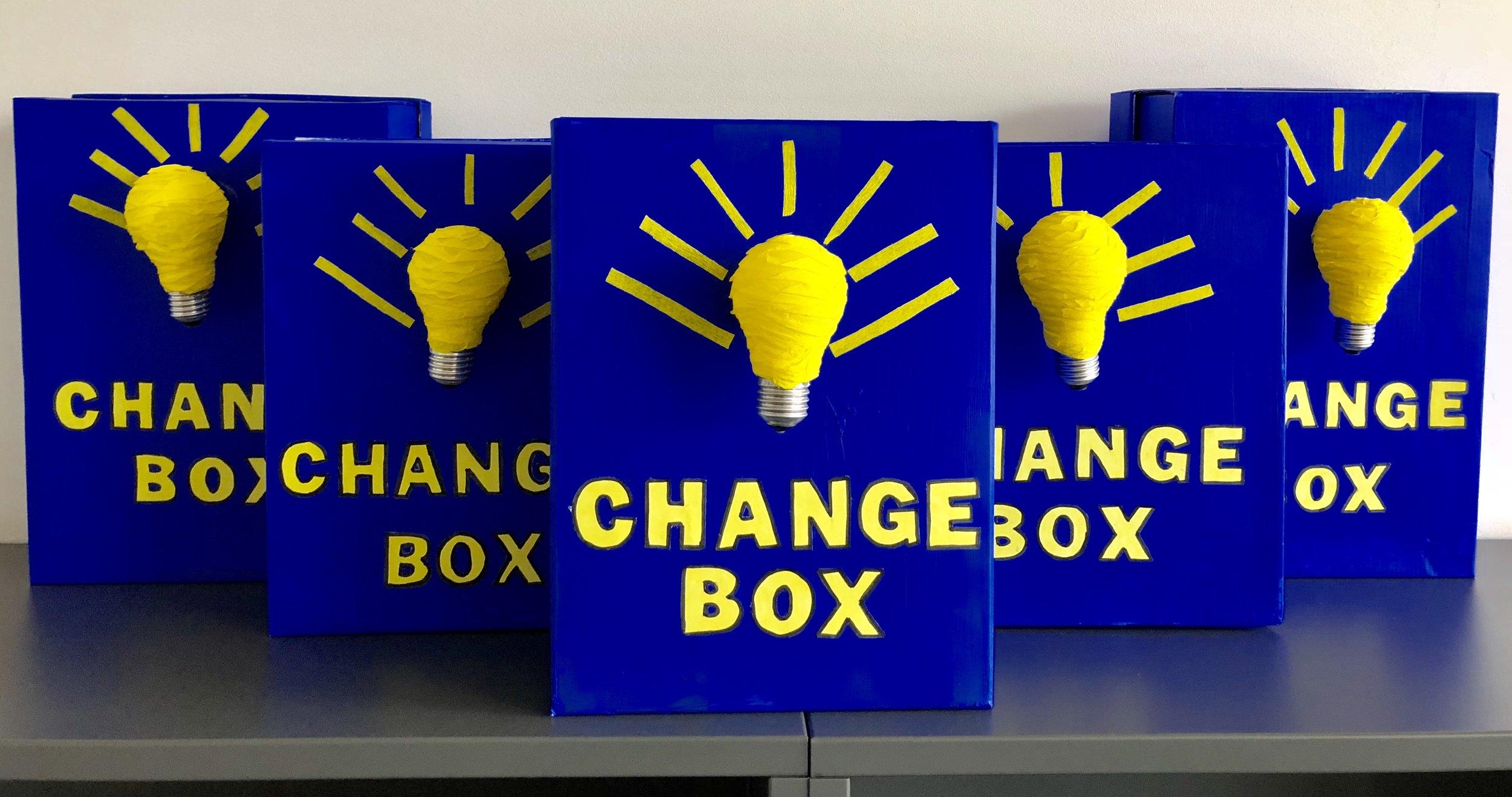 change box foto homepage.jpg