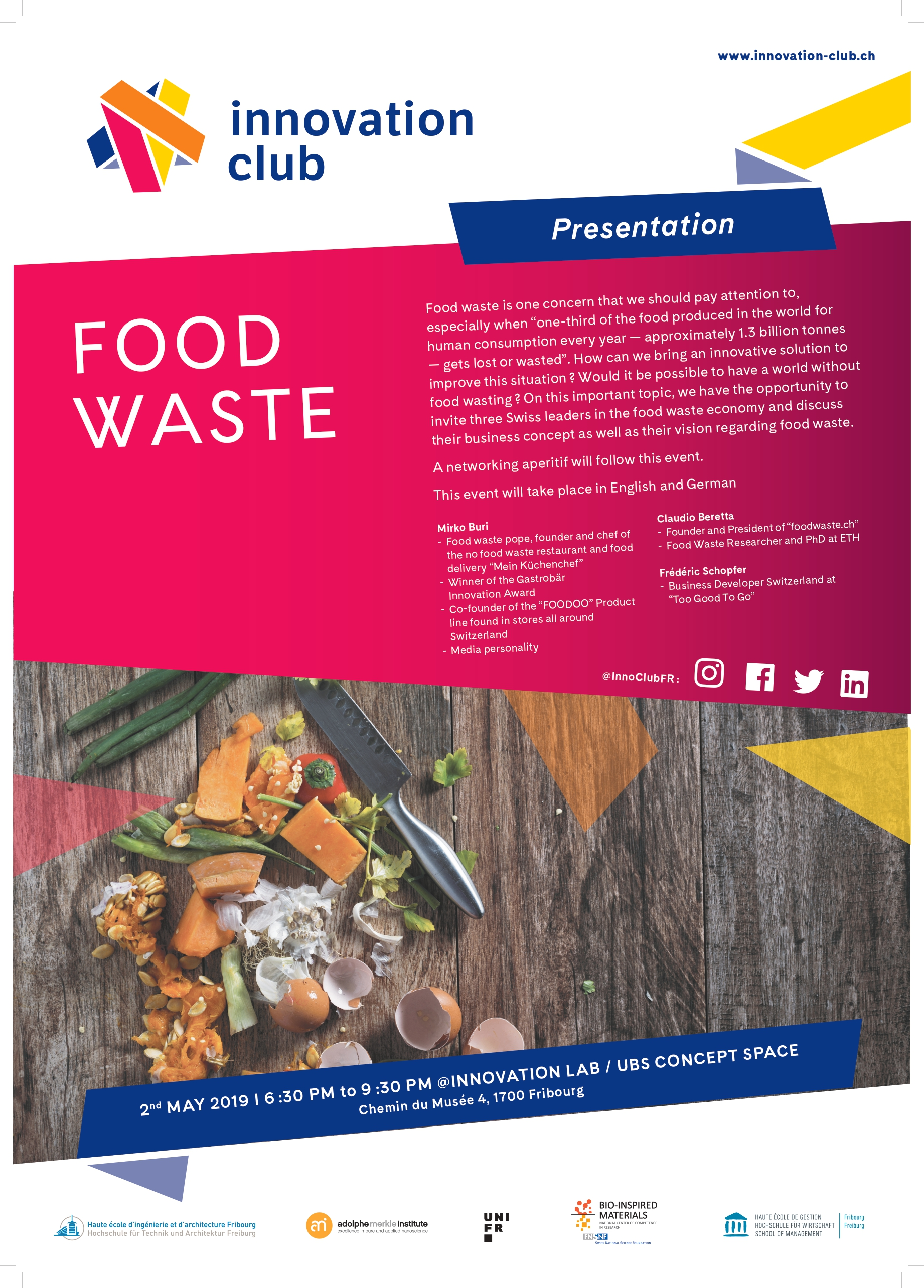 InnC_Food_Waste_page-0001.jpg
