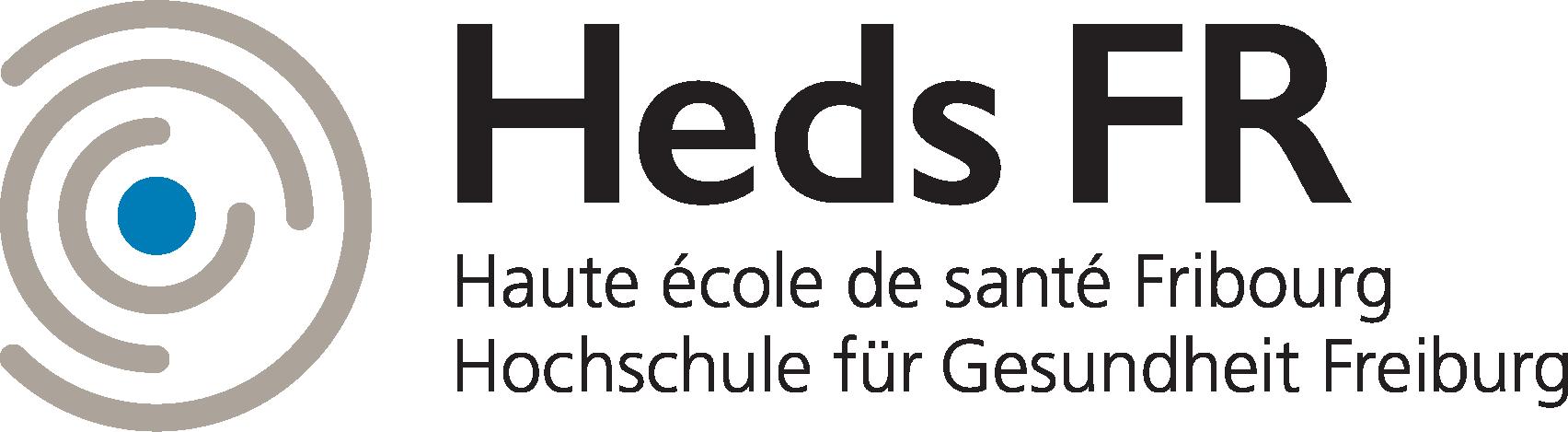 Heds-FR_RVB.png