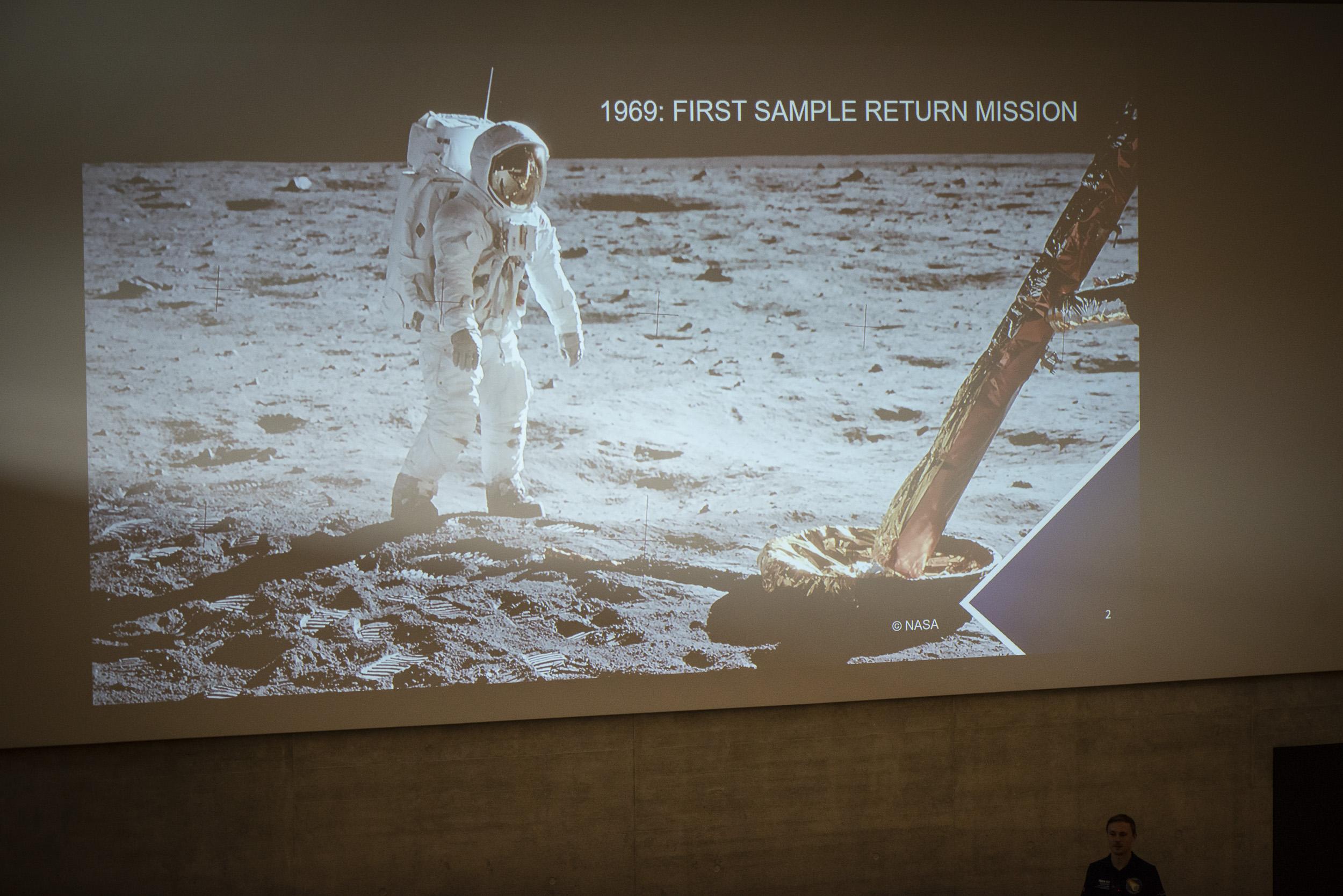 2019-09-23_Astronaut_MS_026.jpg
