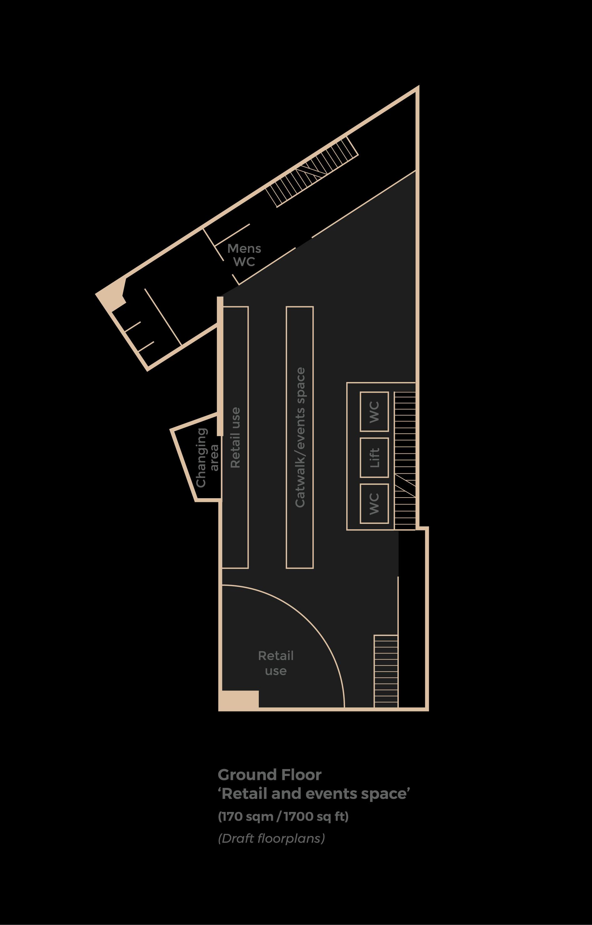 LTC001_Hat_House_Floorplans_black_outlined_V3-02.jpg
