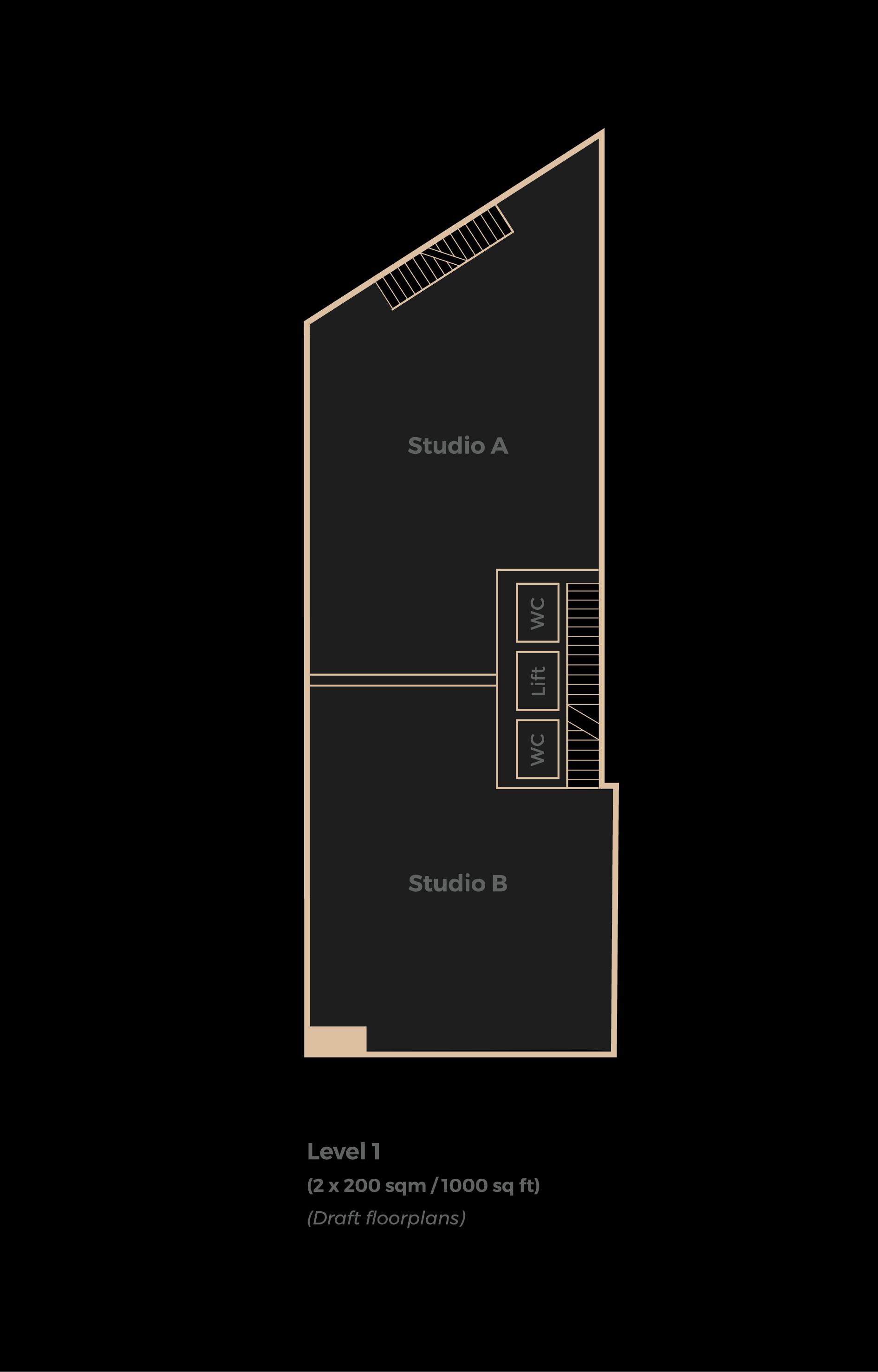 LTC001_Hat_House_Floorplans_black_outlined_V3-03.jpg