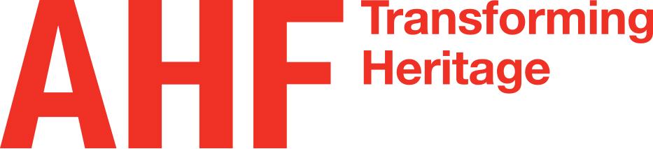 AHF_Logo_Strapline.jpg