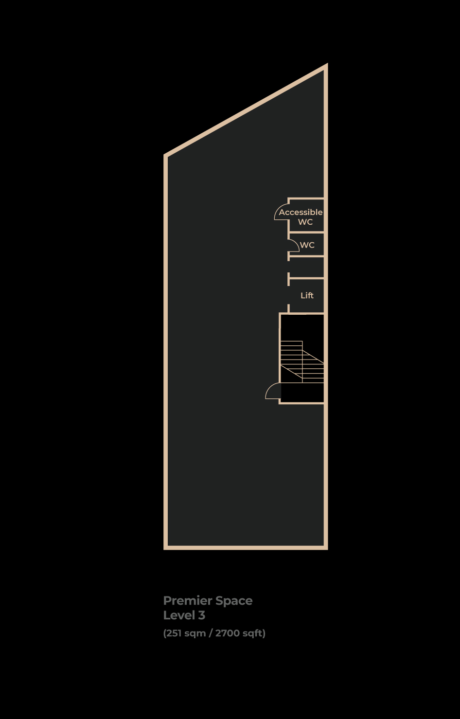 22.5.19 LTC001_Hat_House_Floorplans_StudioD_black_AW-01.jpg