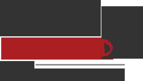 Sam Bendat Startup Grind