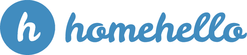 fGXHKq6XwVXp0VSVB63UBg-logo_and_icon_-_blue__1_.png
