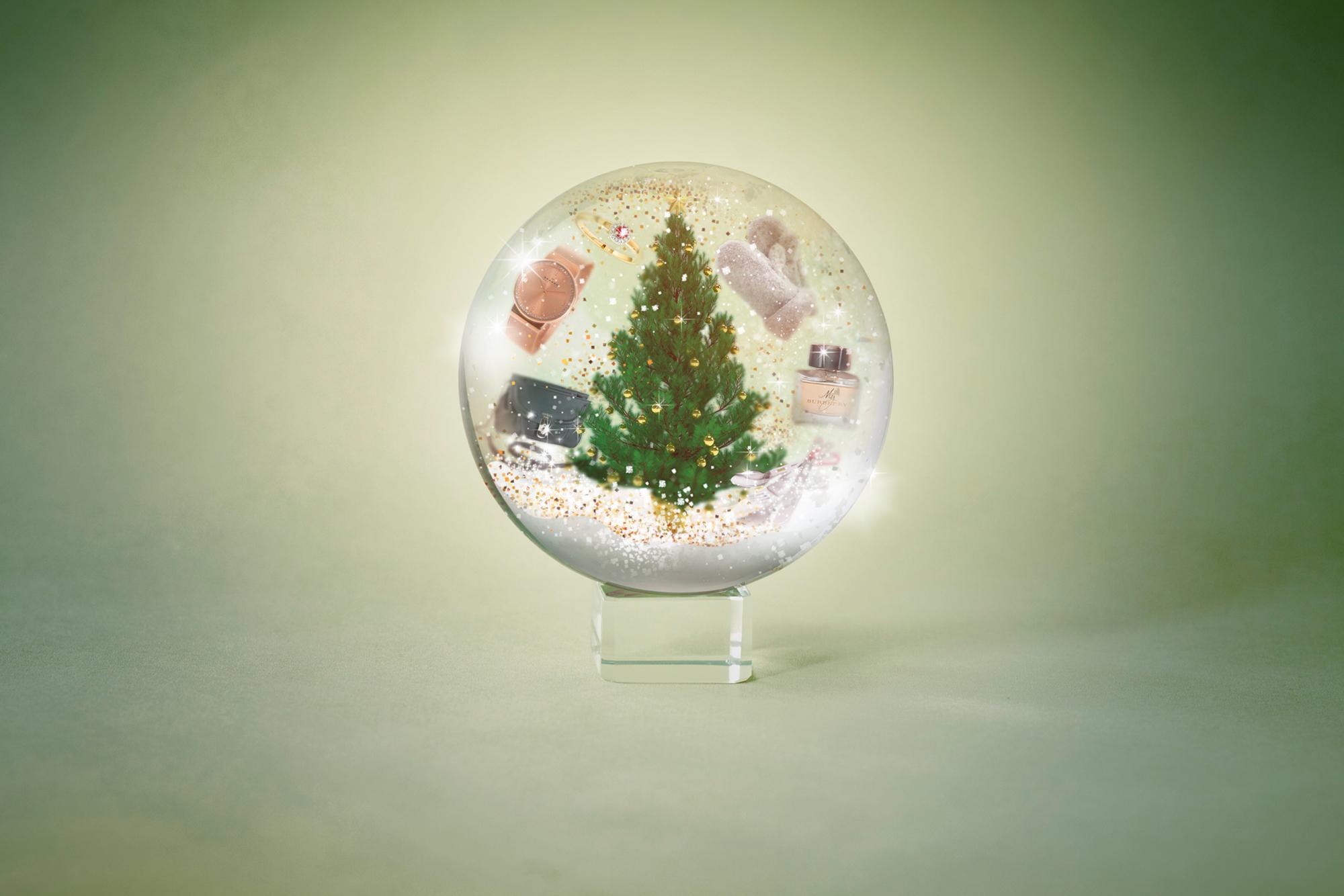161025-Hvaltorvet-cover-juletre-justert-grønnfarge.jpg