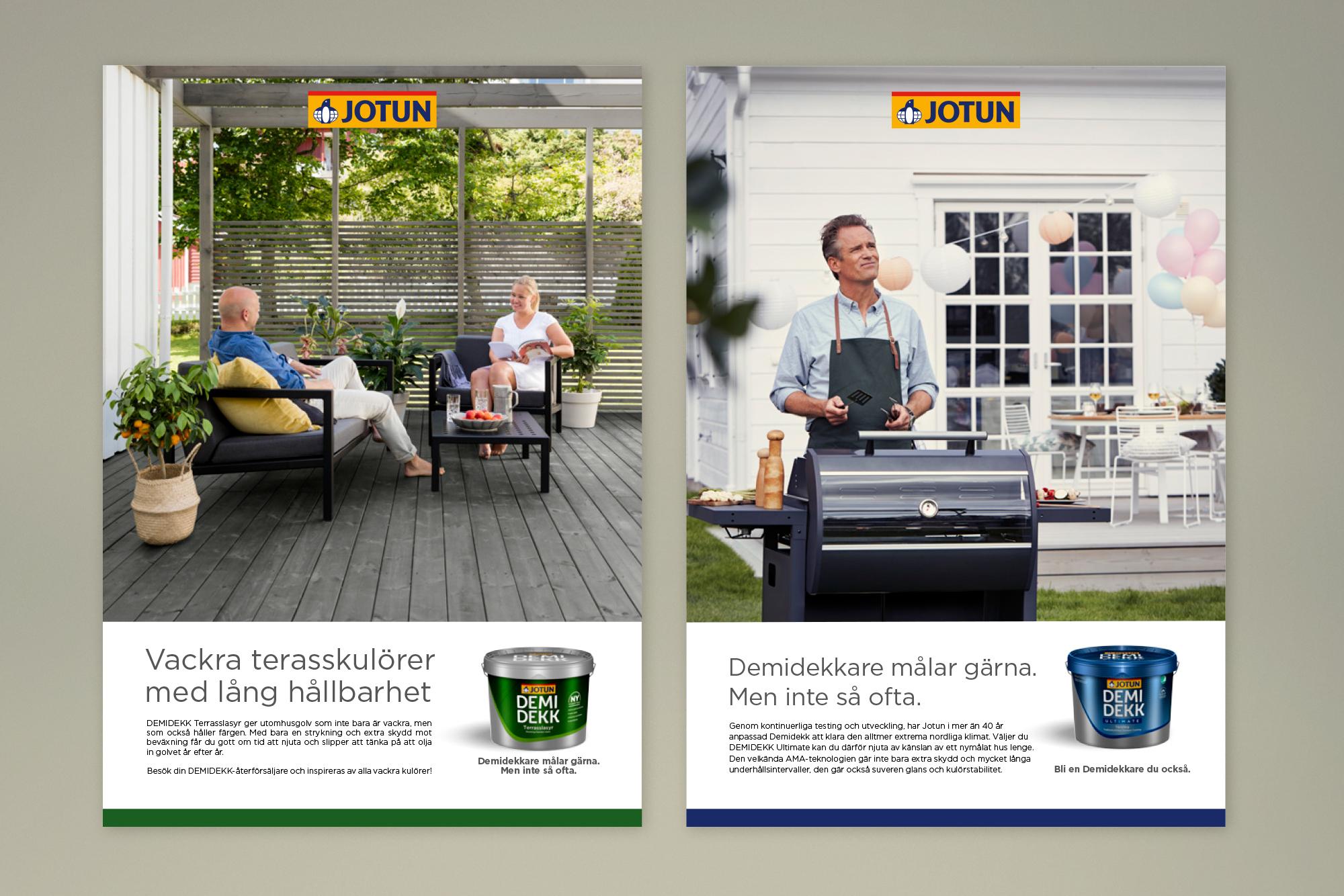 Jotun_demidekk-annonser.jpg