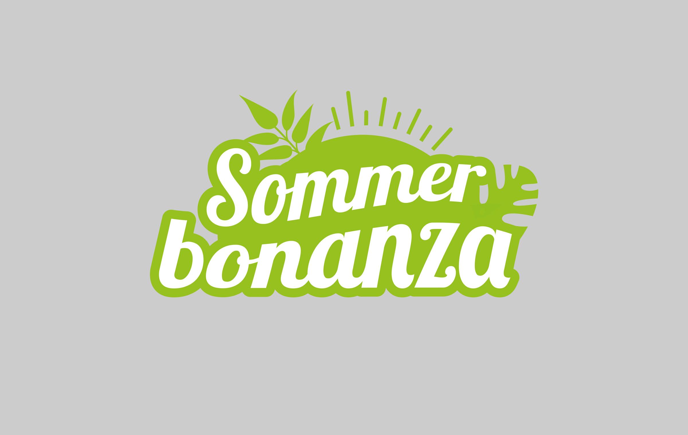 Sommerbonanza-logo.jpg