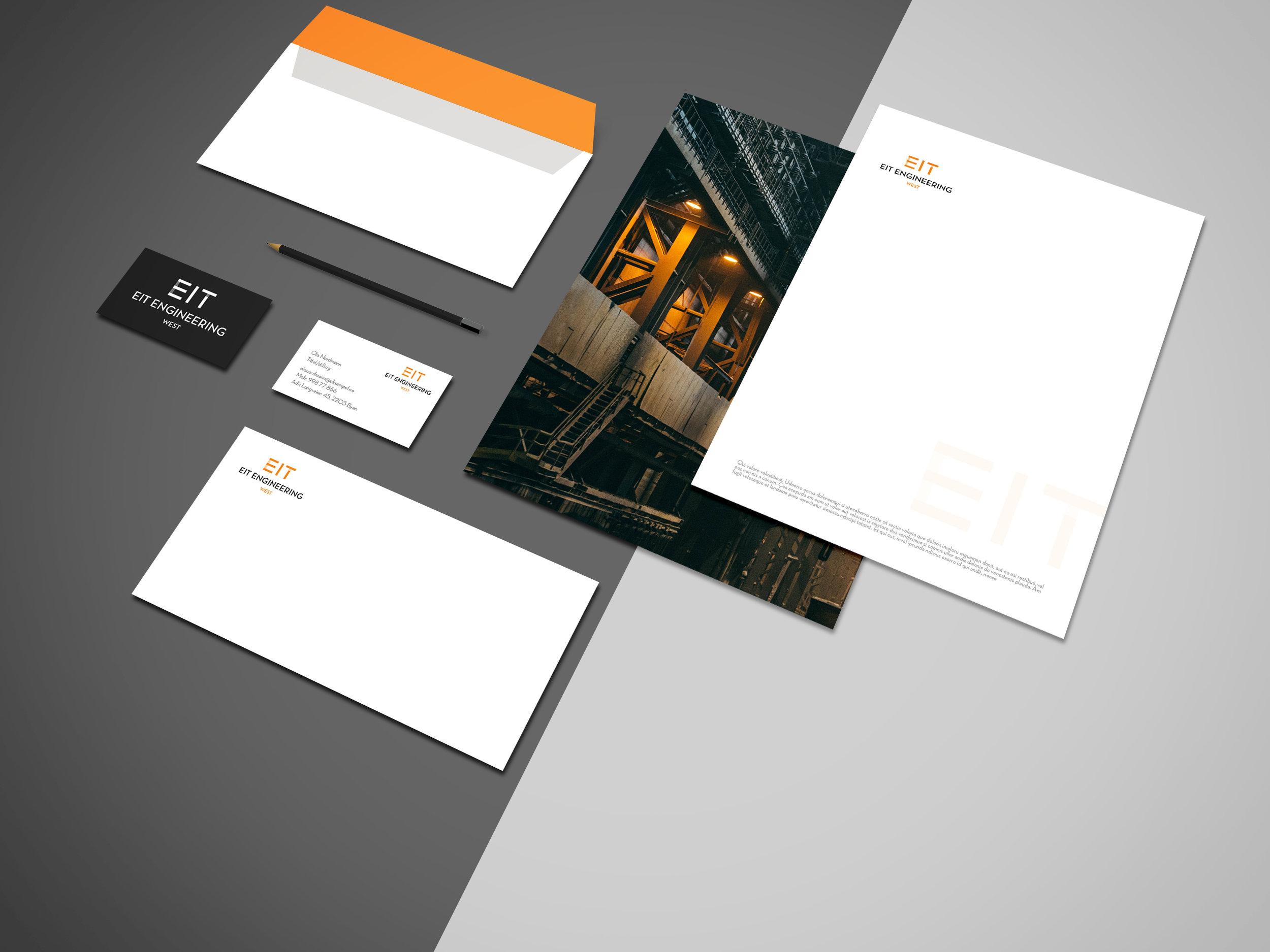 Stationery-Mockup-EIT3.jpg