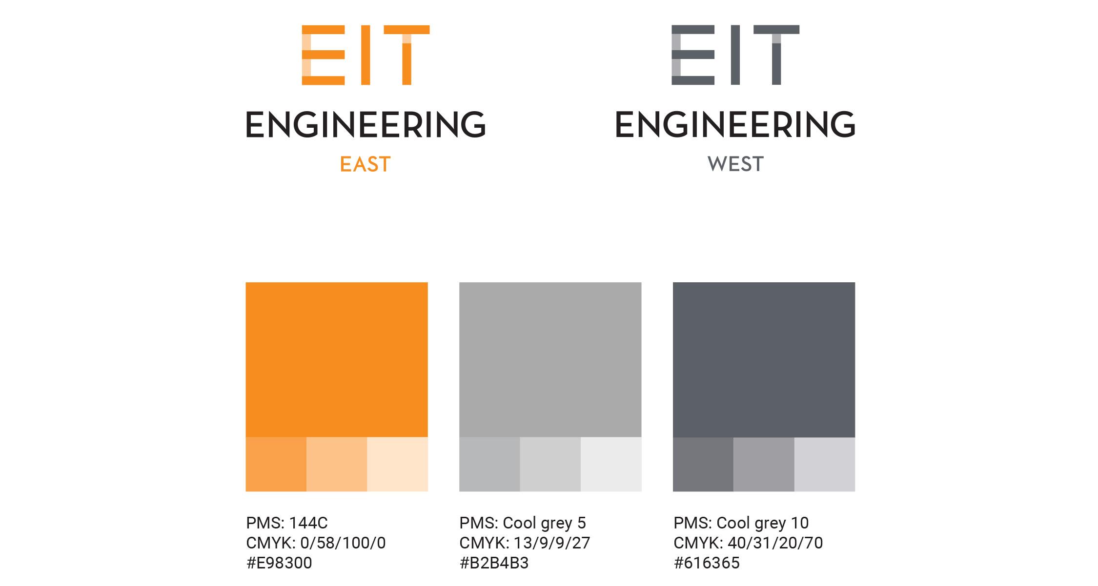 EIT-logo-farger.jpg