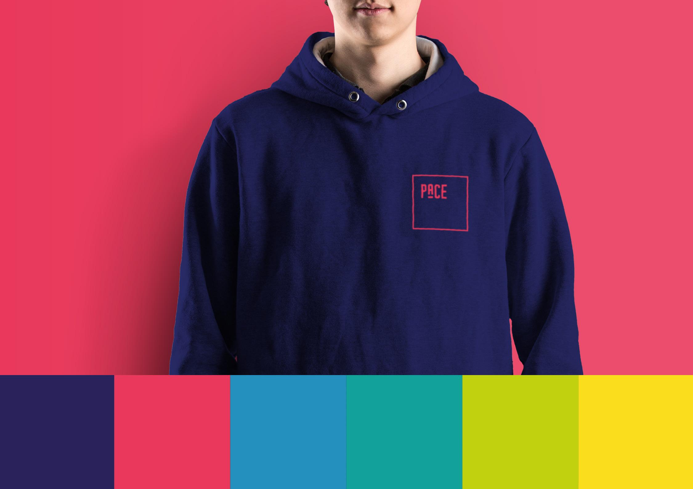 Pace-hoodie.jpg