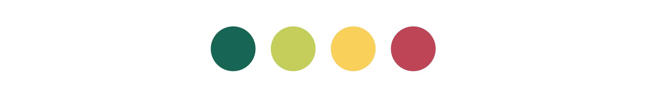 NAMT-farger.jpg