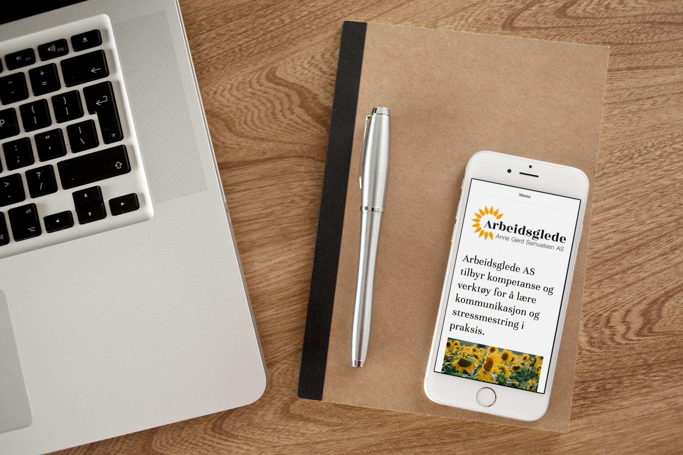 Arbeidsglede-forside-mobil.jpg