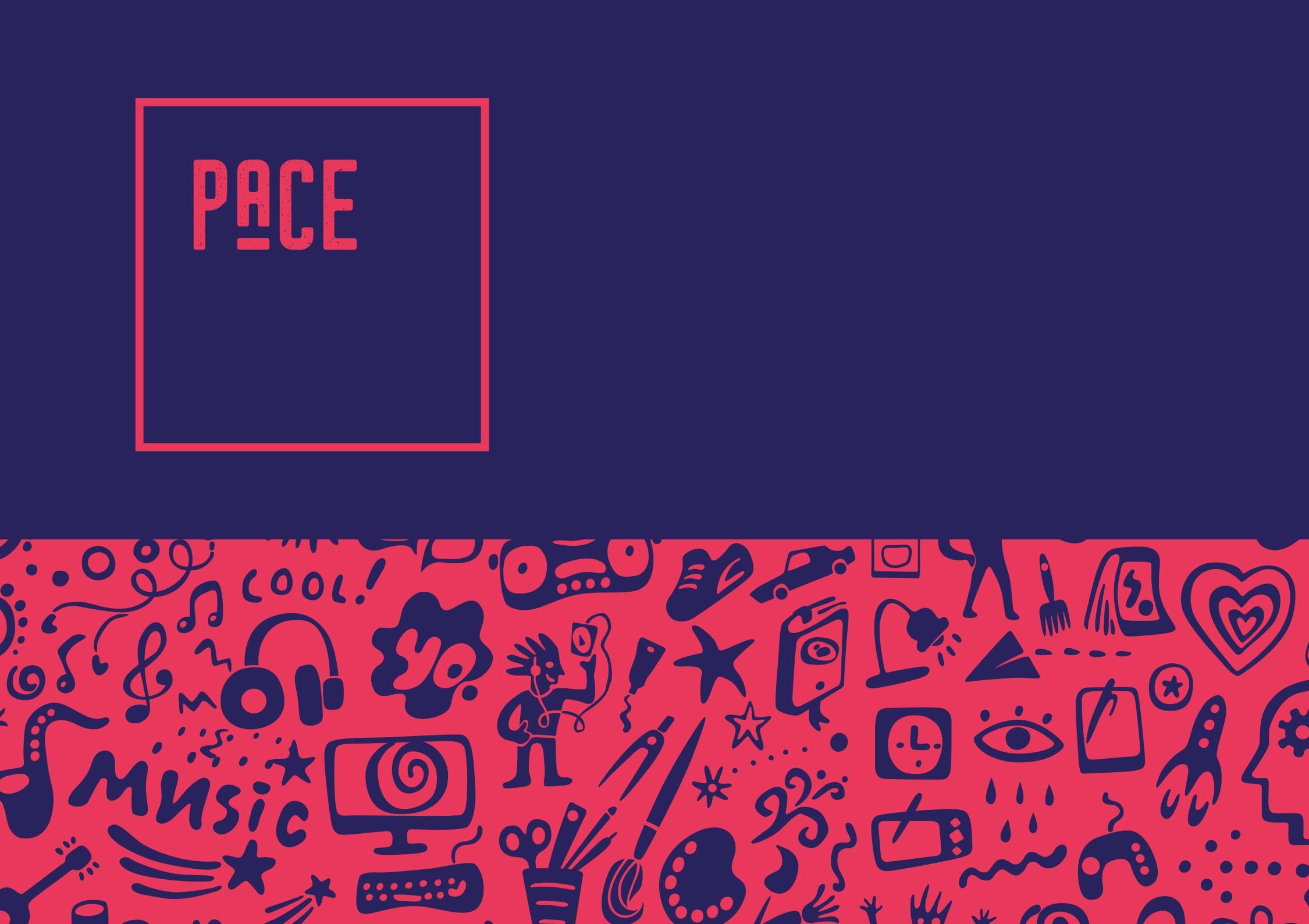 Pace-logo.jpg