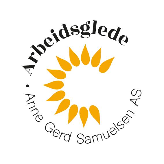 Arbeidsglede-logo-rund.png