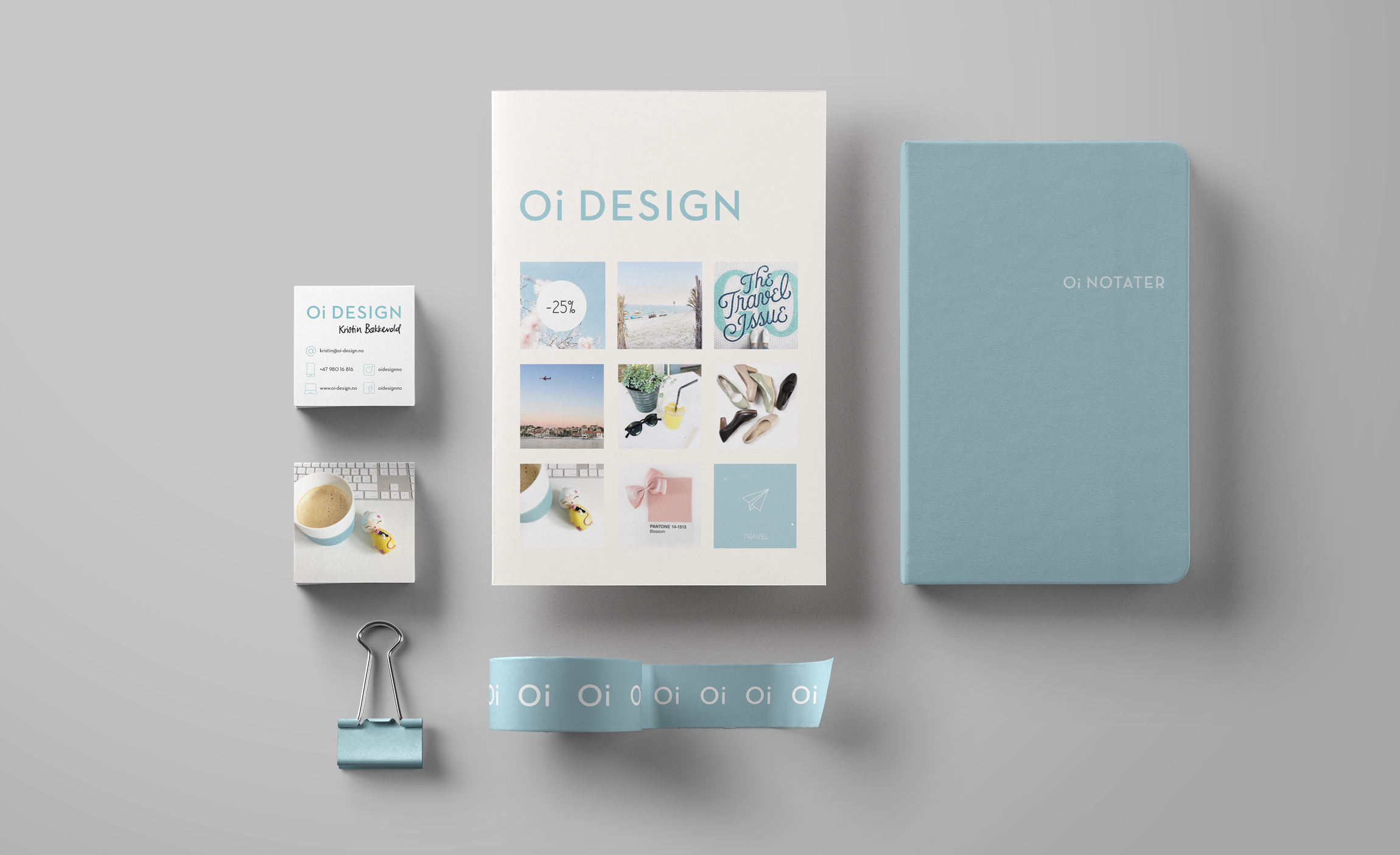 OI-Basic-Stationery-Branding-Mockup-Vol12.jpg