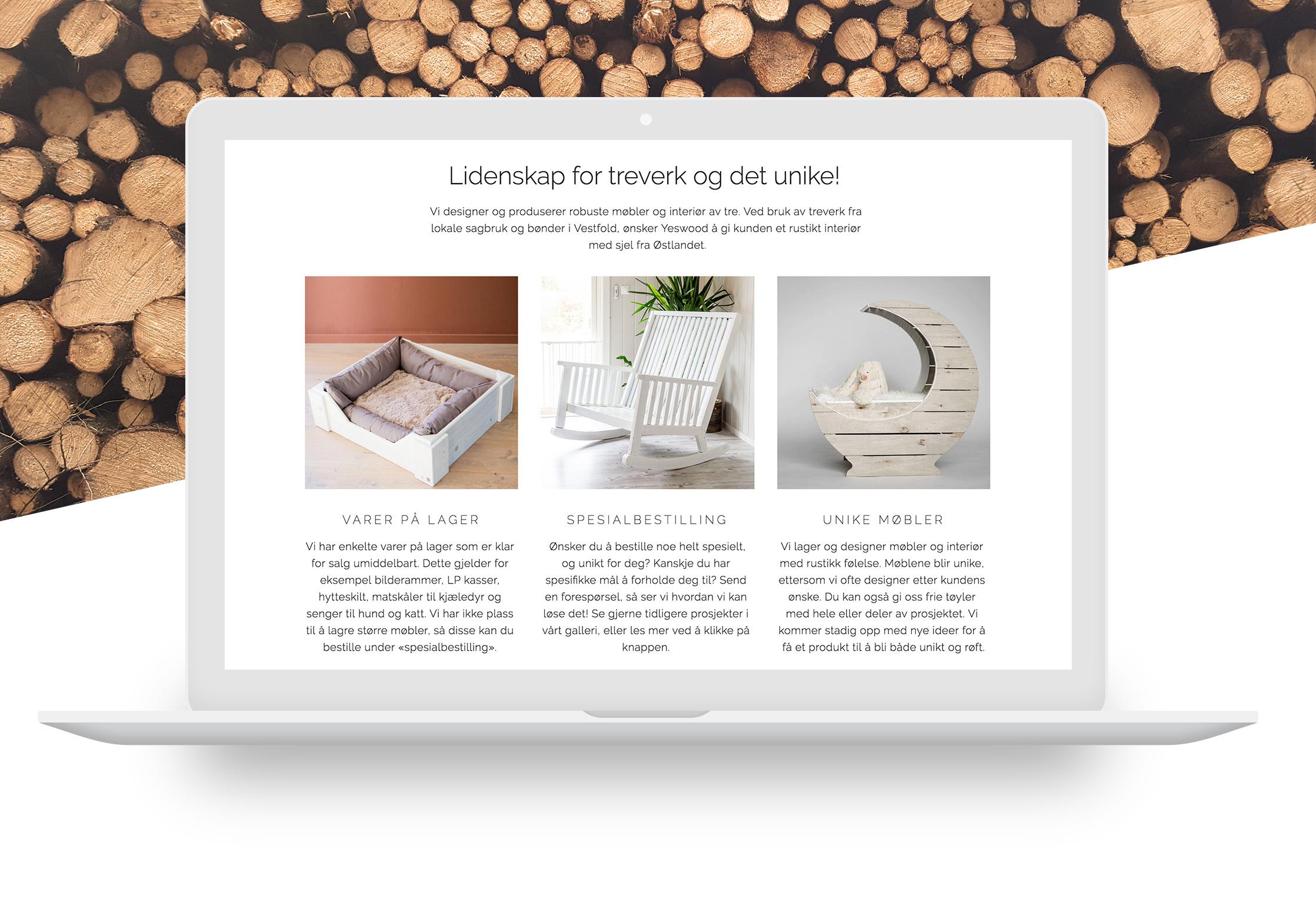Yeswood-macbook-white.jpg