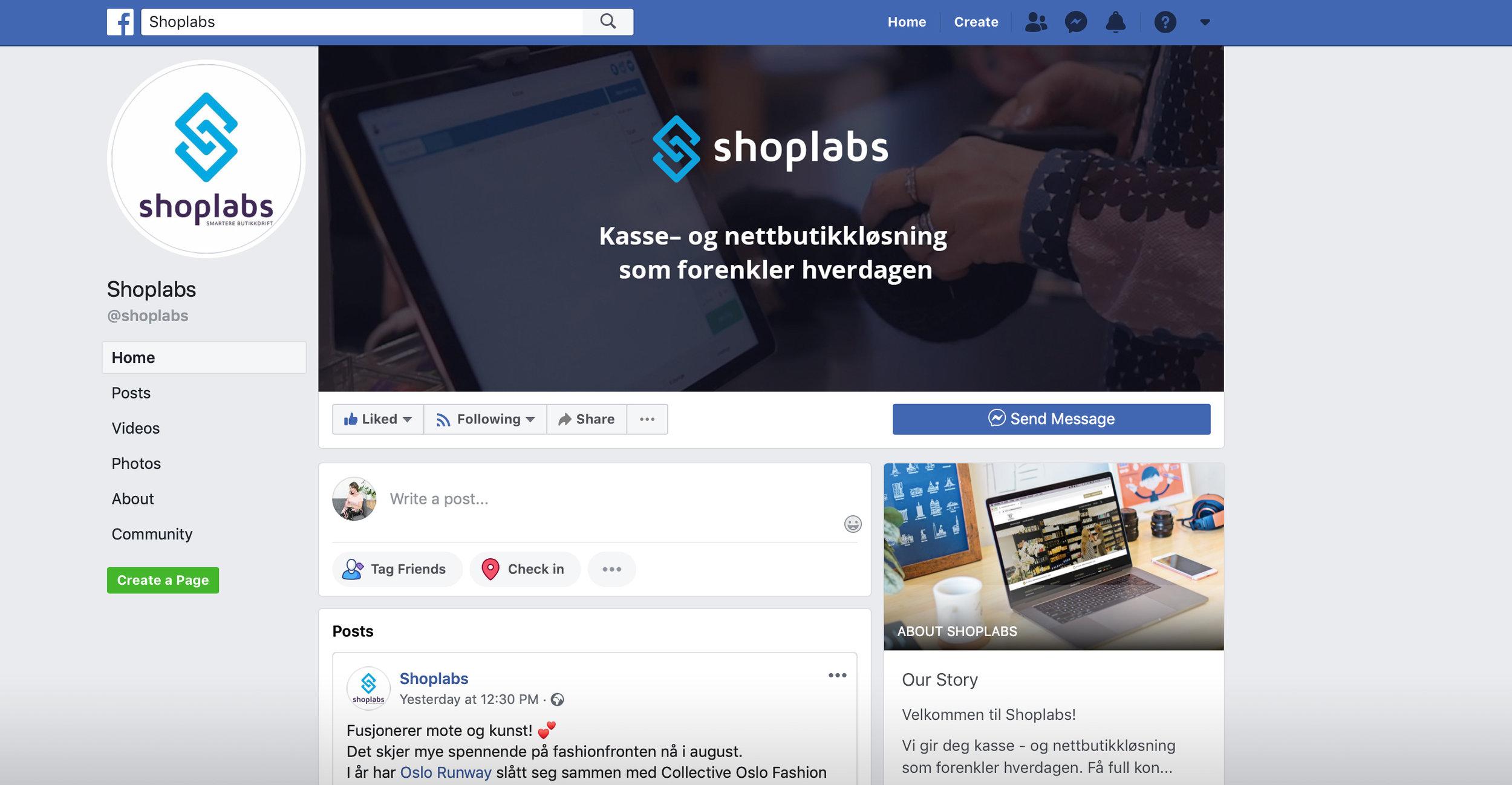 ShoplabsFacebook.jpg
