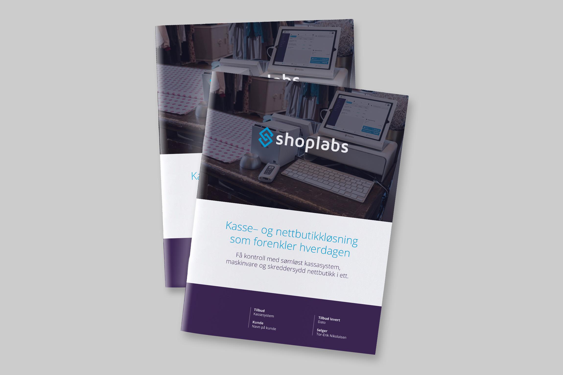Shoplabs-tilbud.jpg
