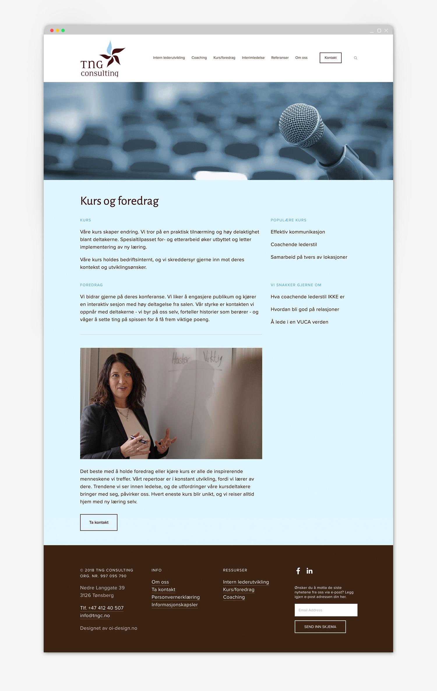 Nettside-foredrag.jpg