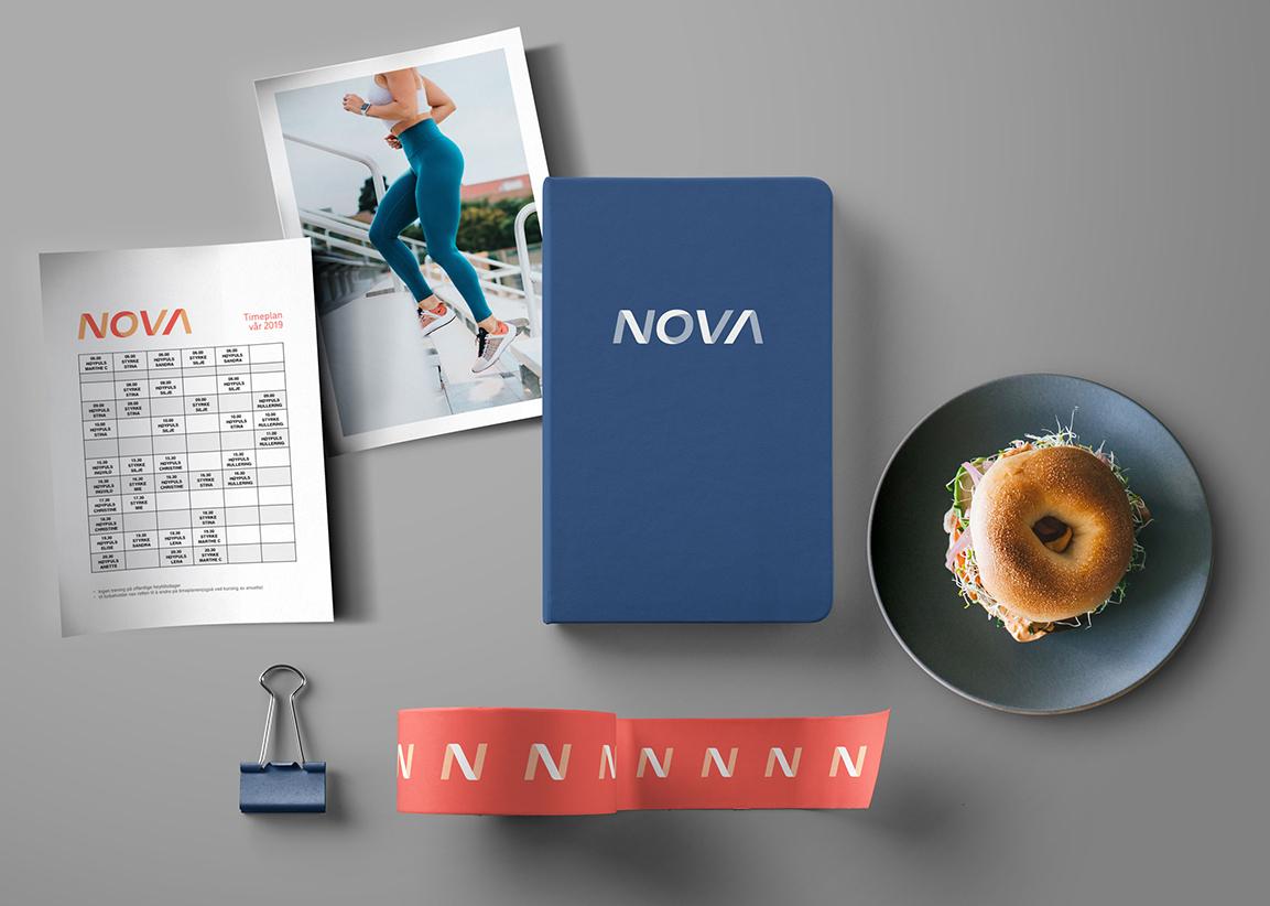 Nova-profil.jpg