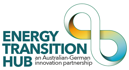 Bilateral research project between the Australian and German government