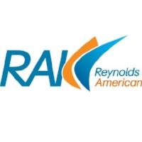 Reynolds American.jpg
