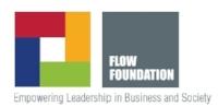 Flow Foundation.jpg