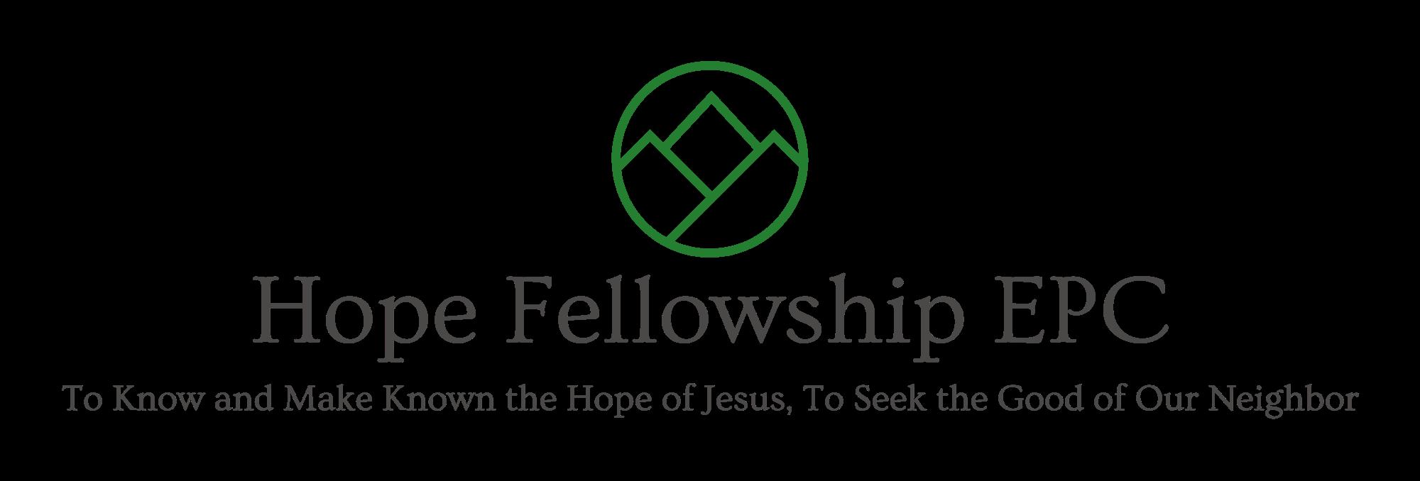 Hope Fellowship EPC-logo (1).png