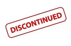 discontinued.jpg