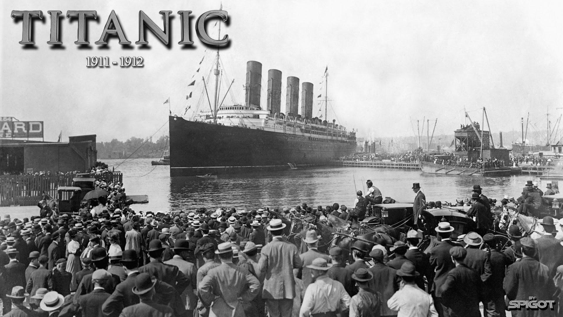 Forsikringsgiganten RSA Group står bak og eier Codan Forsirking. De var tidlig i bransjen og hadde faktisk Titanic forikret hos seg i 1912.