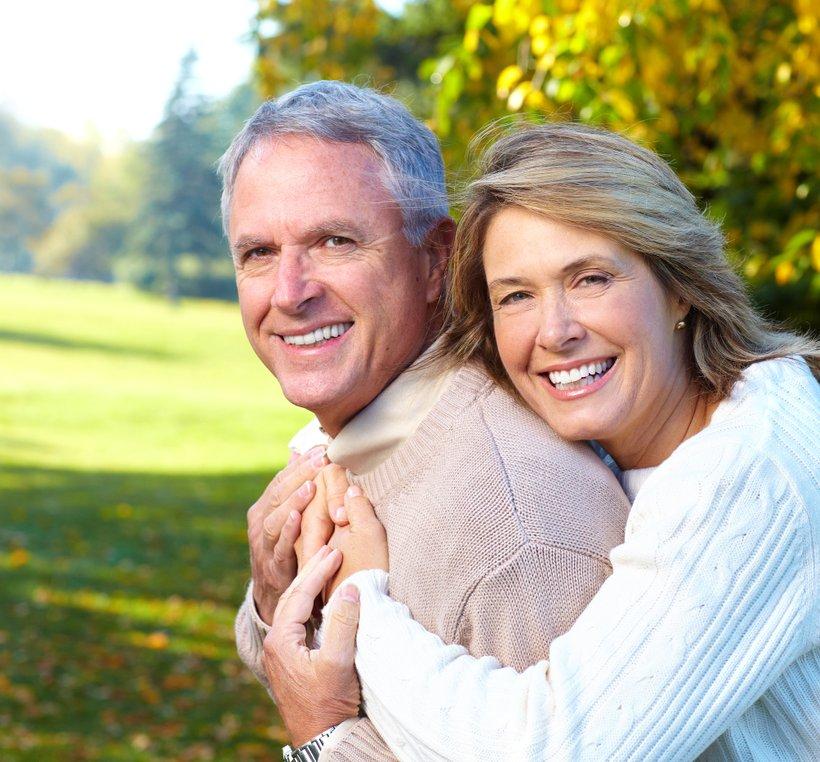 Pensjonsforsikringer - Vi hjelper deg å planlegge