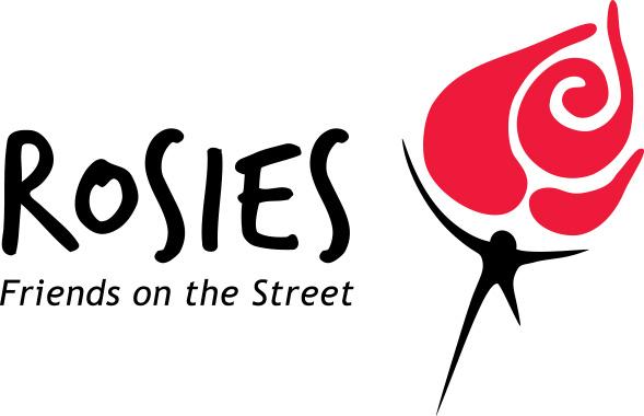 Rosies-logo-qld.jpg