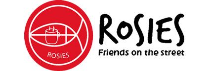rosies-victoria-logo-2.jpg