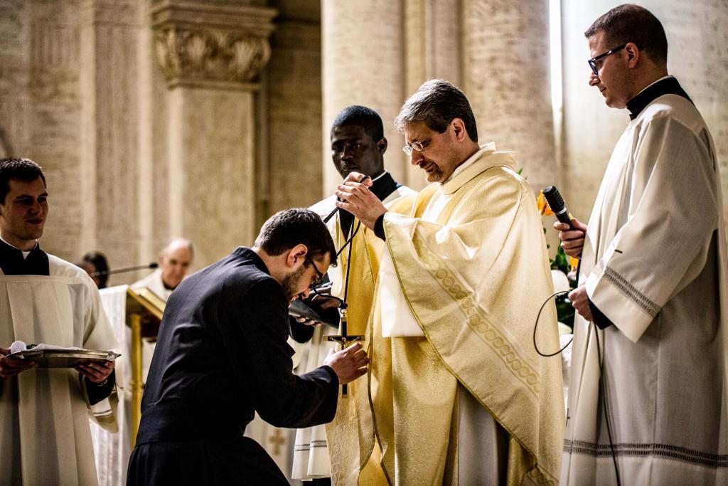 vocations-3-1024x683.jpg