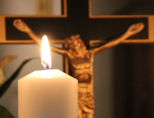 candle-494x380.jpg
