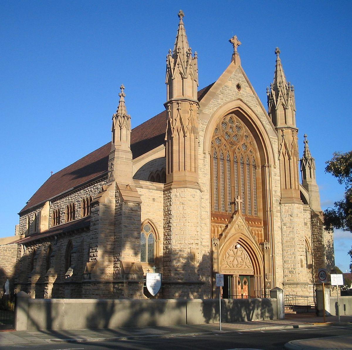 1200px-St_Patrick's,_Fremantle.jpg