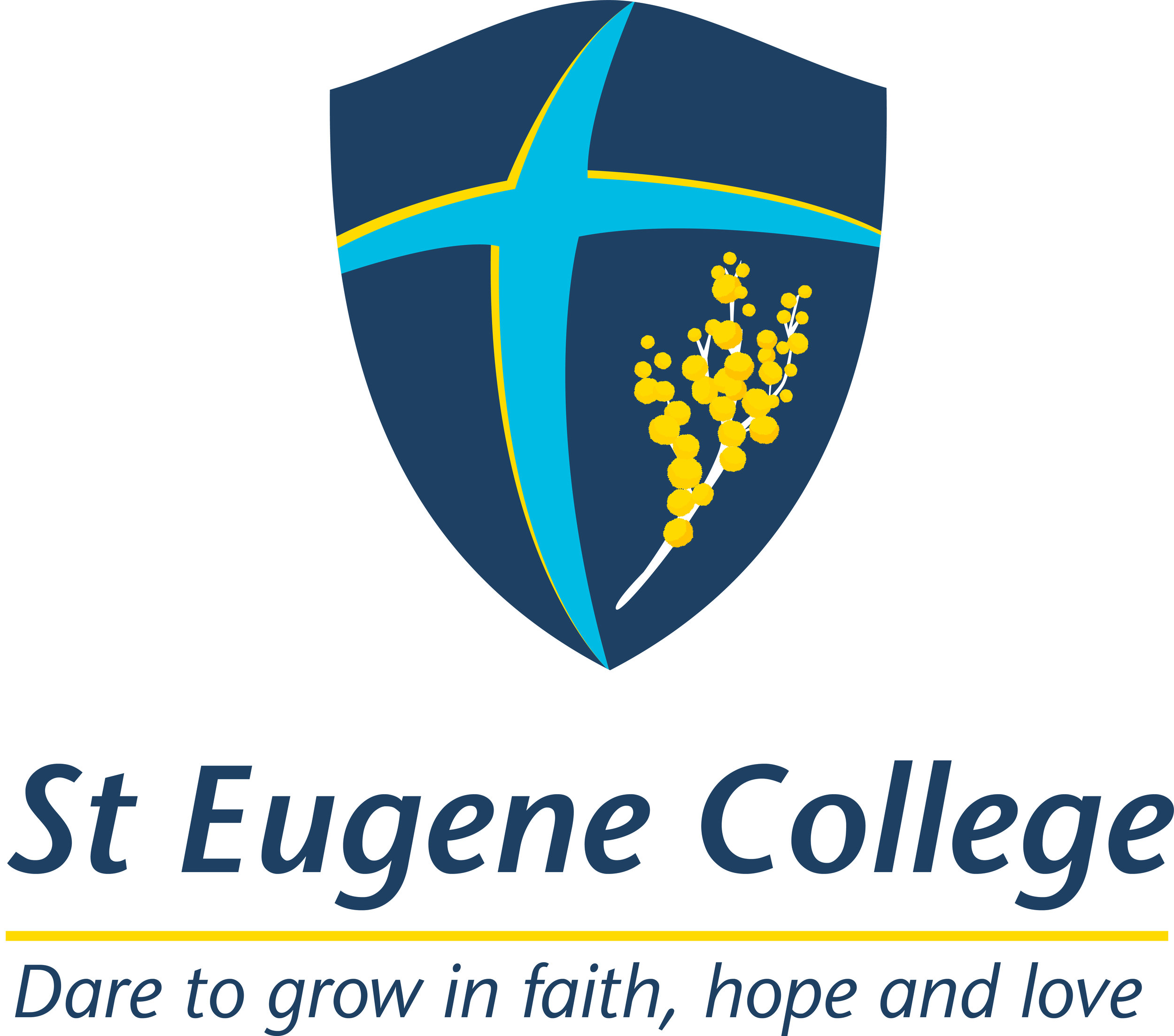 St Eugene College_Logo_Stacked.jpg