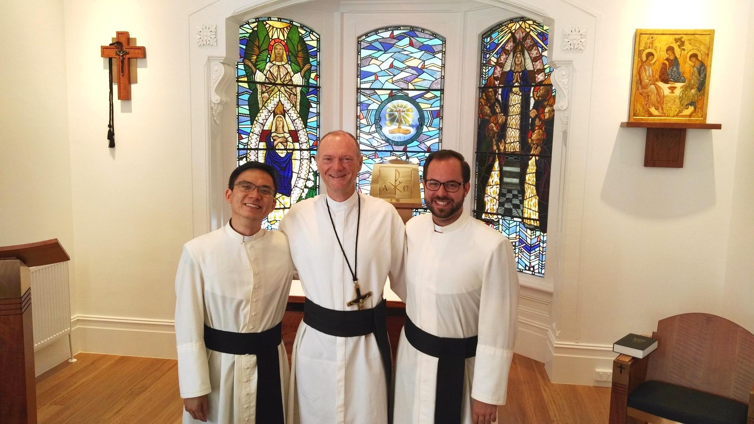 2019-02-17 - St Mary's Seminary - OMI Anniv & Renew Vows-01.jpg
