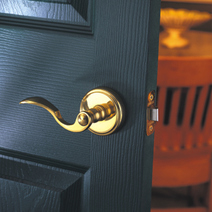 Pamex Locks    Keypad Locks    Contemporary Series     Handlesets    Leversets     Knobsets    Deadbolts    Sliding Door Locks     View All