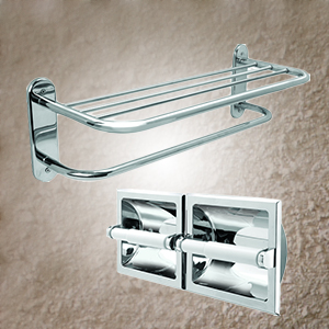 Hospitality Accessories    View Products