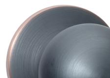 US10B - 613 - Oil Rubbed Bronze (Promax)