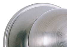 US15 - 619 - Satin Nickel