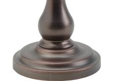 US11P - Venetian Bronze