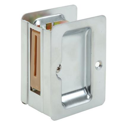 SLIDING DOOR LOCKS    View Products